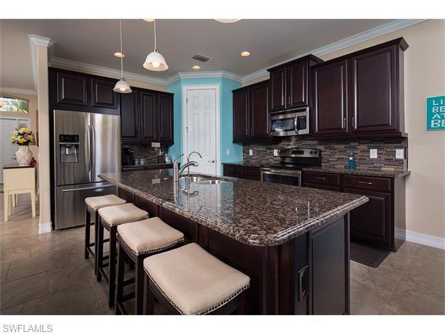 11142 Monte Carlo Blvd, Bonita Springs, FL 34135 (#216036692) :: Homes and Land Brokers, Inc