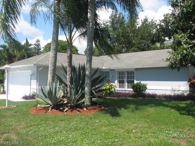 4215 Molokai Dr #3, Naples, FL 34112 (#216036802) :: Homes and Land Brokers, Inc