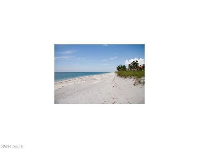16950 Captiva Dr, Captiva, FL 33924 (MLS #216036919) :: The New Home Spot, Inc.