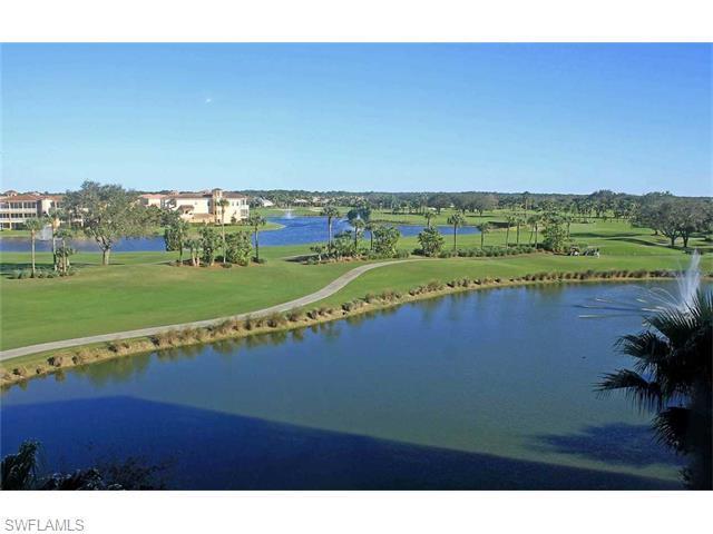 580 El Camino Real #3602, Naples, FL 34119 (MLS #216036921) :: The New Home Spot, Inc.