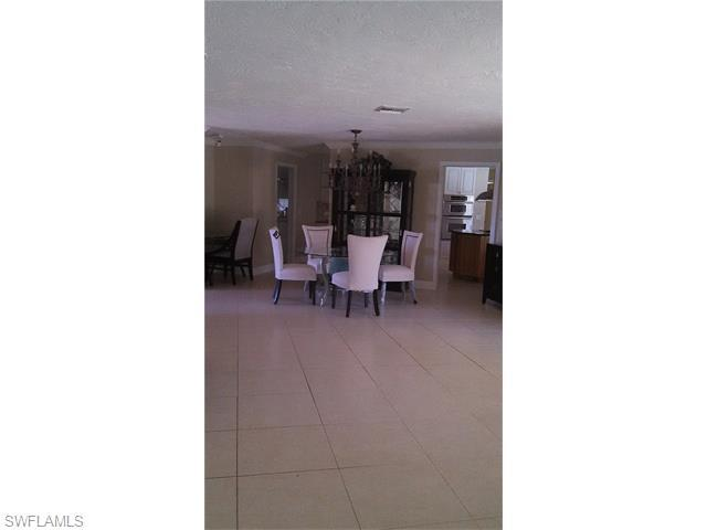 775 High Pines Dr, Naples, FL 34103 (#216036937) :: Homes and Land Brokers, Inc