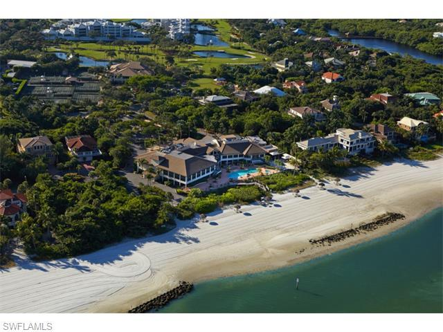 367 Live Oak Ln, Marco Island, FL 34145 (#216036994) :: Homes and Land Brokers, Inc