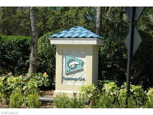 2032 Tarpon Bay Dr N #102, Naples, FL 34119 (MLS #216037103) :: The New Home Spot, Inc.