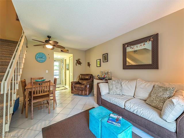 87 N Collier Blvd A4, Marco Island, FL 34145 (#216037124) :: Homes and Land Brokers, Inc