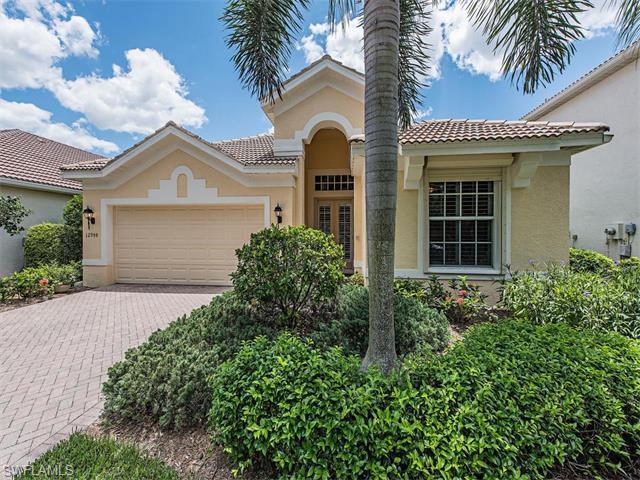 12998 Brynwood Way, Naples, FL 34105 (MLS #216037167) :: The New Home Spot, Inc.