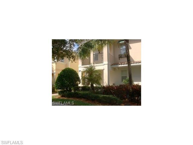 8075 Sorrento Ln, Naples, FL 34114 (MLS #216037456) :: The New Home Spot, Inc.