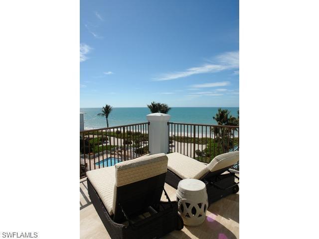 106 Bonaire Ln, Bonita Springs, FL 34134 (#216037803) :: Homes and Land Brokers, Inc