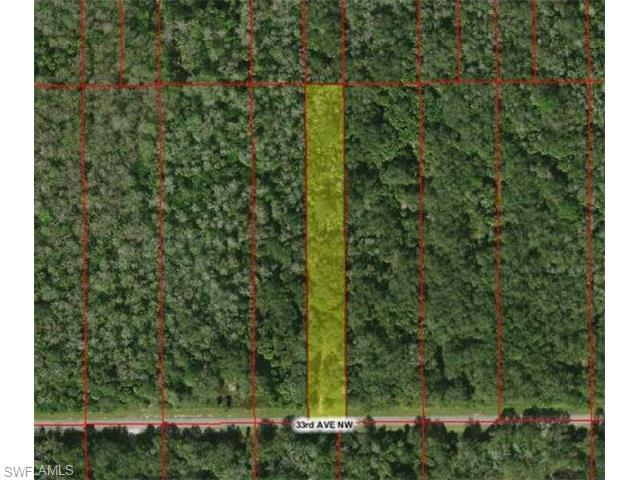 338500 33rd Ave NW, Naples, FL 34120 (MLS #216037917) :: The New Home Spot, Inc.