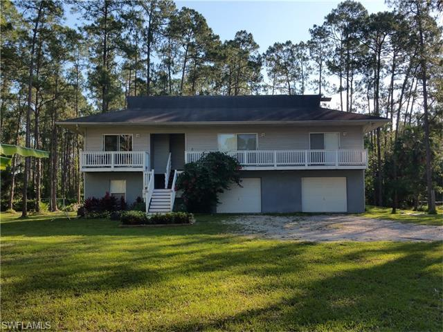 4625 12th Ave SE, Naples, FL 34117 (MLS #216038284) :: The New Home Spot, Inc.