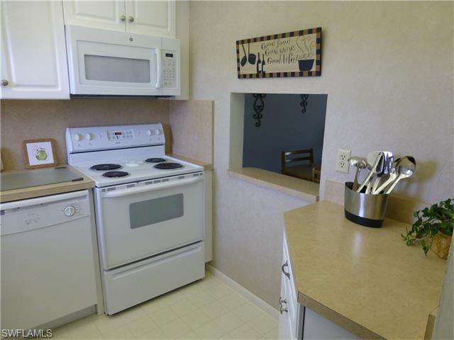 160 Turtle Lake Ct #206, Naples, FL 34105 (#216038294) :: Homes and Land Brokers, Inc