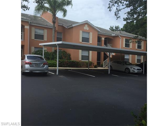 1006 Mainsail Dr #221, Naples, FL 34114 (#216038478) :: Homes and Land Brokers, Inc