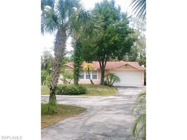 1871 Golden Gate Blvd E, Naples, FL 34120 (MLS #216038869) :: The New Home Spot, Inc.