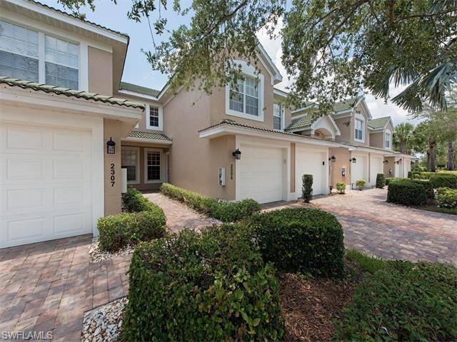 23785 Clear Spring Ct #2306, Bonita Springs, FL 34135 (#216039086) :: Homes and Land Brokers, Inc