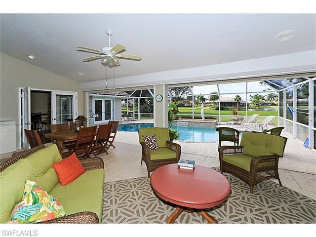 28440 Verde Ln, Bonita Springs, FL 34135 (#216039360) :: Homes and Land Brokers, Inc