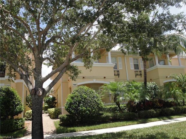 7869 Veronawalk Blvd, Naples, FL 34114 (#216039381) :: Homes and Land Brokers, Inc