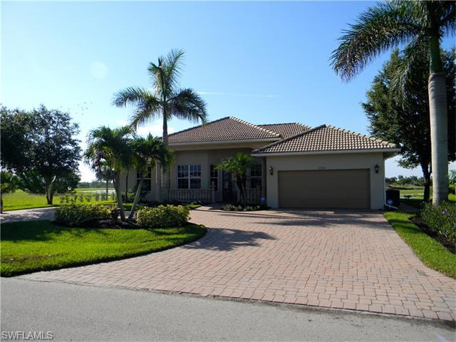 18006 Royal Hammock Blvd, Naples, FL 34114 (MLS #216039390) :: The New Home Spot, Inc.