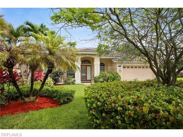 14953 Indigo Lakes Dr, Naples, FL 34119 (#216039508) :: Homes and Land Brokers, Inc