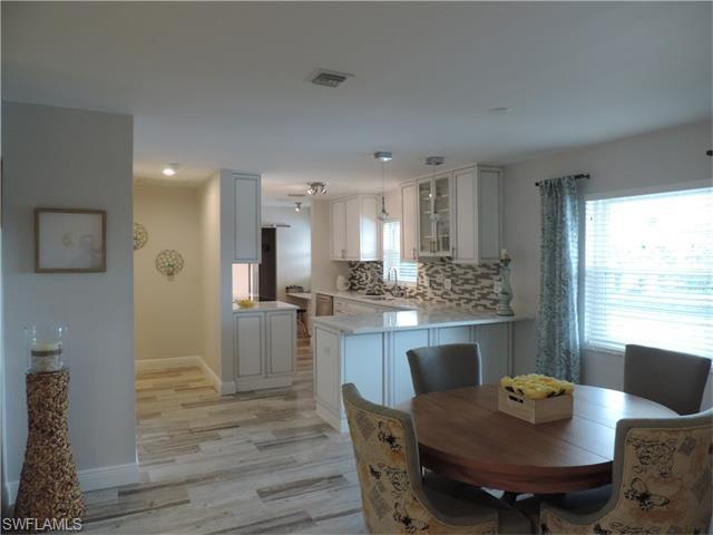 4126 Belair Ln B8, Naples, FL 34103 (#216039631) :: Homes and Land Brokers, Inc