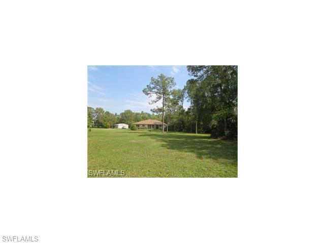 6670 Fawn Ln, Naples, FL 34120 (MLS #216039644) :: The New Home Spot, Inc.