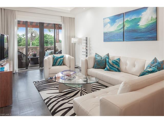 555 5th Ave S #202, Naples, FL 34102 (#216039783) :: Homes and Land Brokers, Inc