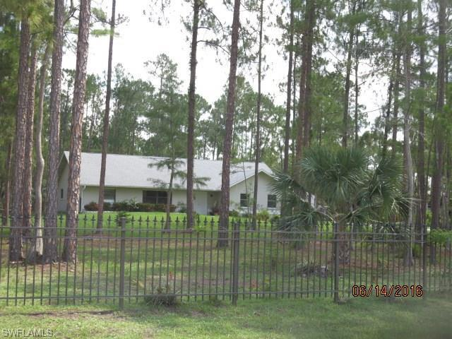 3511 3rd Ave NW, Naples, FL 34120 (#216040011) :: Homes and Land Brokers, Inc