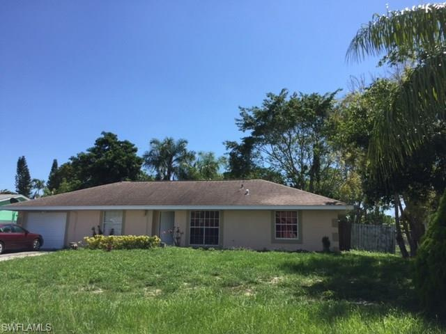 2049 51st St SW, Naples, FL 34116 (MLS #216040117) :: The New Home Spot, Inc.