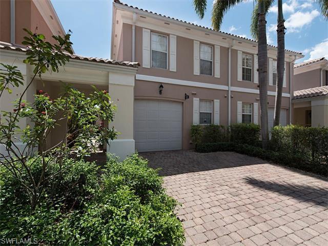 5373 Cove Cir, Naples, FL 34119 (MLS #216040236) :: The New Home Spot, Inc.