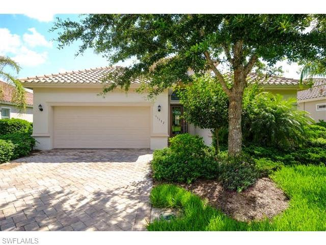 11137 Laughton Cir, Fort Myers, FL 33913 (MLS #216040284) :: The New Home Spot, Inc.