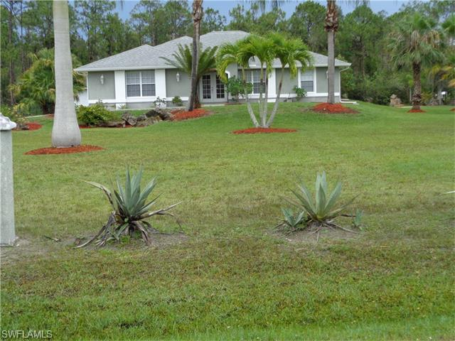 24165 Sunny Ln, Bonita Springs, FL 34135 (MLS #216040311) :: The New Home Spot, Inc.