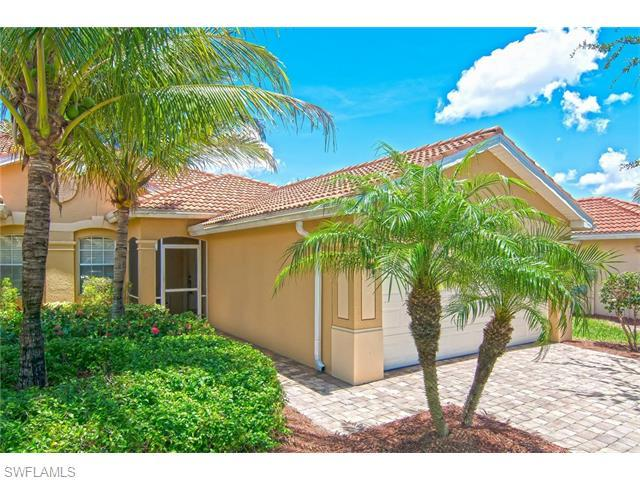14338 Manchester Dr, Naples, FL 34114 (MLS #216040583) :: The New Home Spot, Inc.