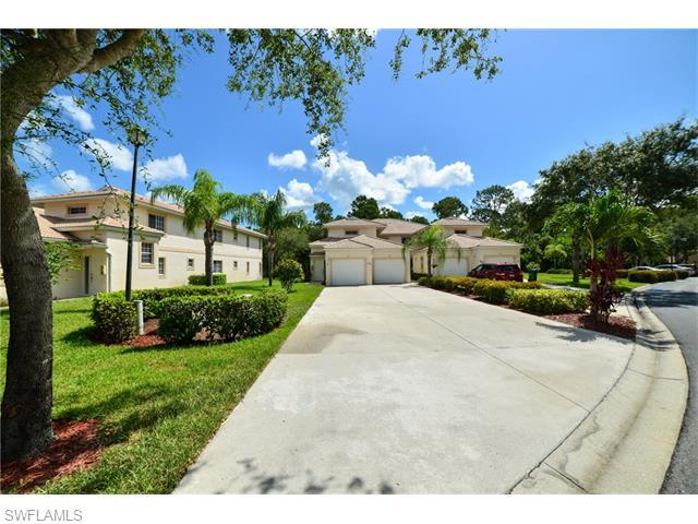 720 Luisa Ln 810-1, Naples, FL 34104 (MLS #216040607) :: The New Home Spot, Inc.