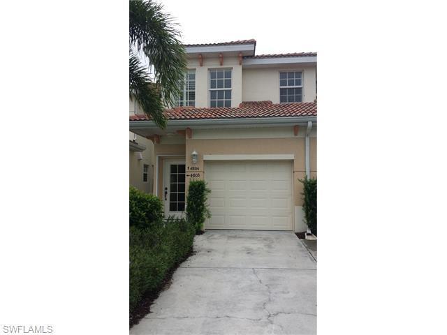 3042 Driftwood Way #4804, Naples, FL 34109 (MLS #216040660) :: The New Home Spot, Inc.