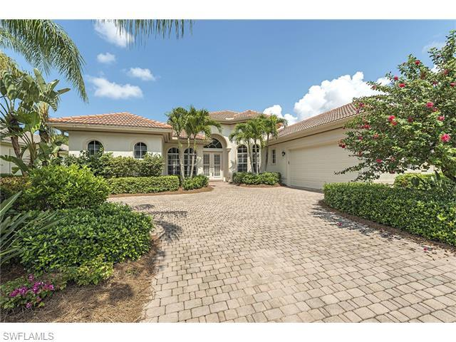 20024 Buttermere Ct, Estero, FL 33928 (#216040668) :: Homes and Land Brokers, Inc
