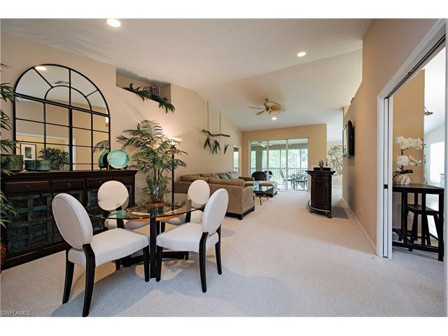 5621 Whisperwood Blvd #904, Naples, FL 34110 (MLS #216040777) :: The New Home Spot, Inc.