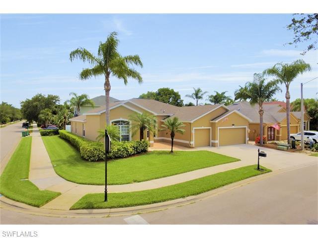 8622 Pebblebrooke Dr, Naples, FL 34119 (MLS #216041045) :: The New Home Spot, Inc.