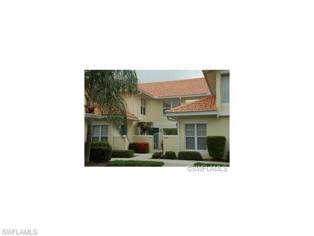 4950 Deerfield Way D-202, Naples, FL 34110 (MLS #216041273) :: The New Home Spot, Inc.