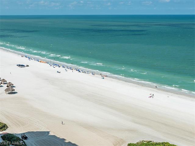 300 S Collier Blvd #2102, Marco Island, FL 34145 (MLS #216041282) :: The New Home Spot, Inc.