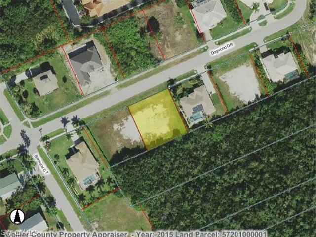 1873 Dogwood Dr, Marco Island, FL 34145 (#216041841) :: Homes and Land Brokers, Inc