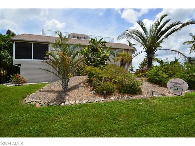 26701/703 Hickory Blvd, Bonita Springs, FL 34134 (MLS #216041946) :: The New Home Spot, Inc.