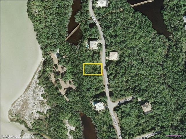 740 Waterside Dr, Marco Island, FL 34145 (#216042018) :: Homes and Land Brokers, Inc