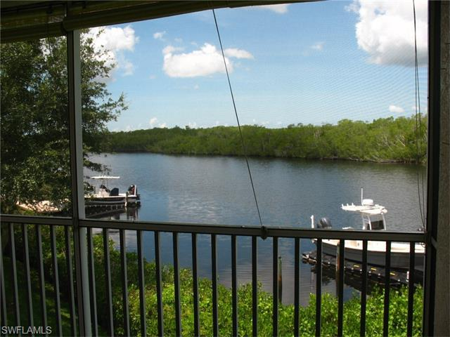 278 Newport Dr #205, Naples, FL 34114 (MLS #216042188) :: The New Home Spot, Inc.