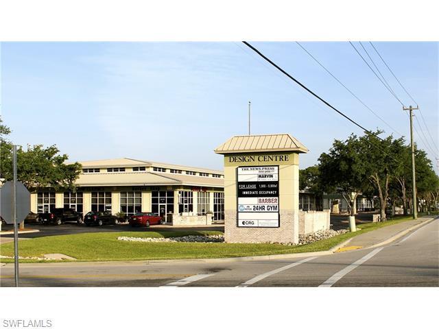 24850 Old 41 Road #23, Bonita Springs, FL 34135 (#216042787) :: Homes and Land Brokers, Inc