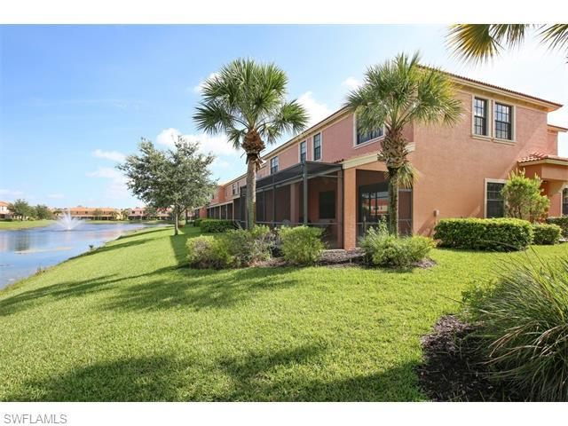 14829 Pinnacle Pl #362, Naples, FL 34119 (#216042965) :: Homes and Land Brokers, Inc