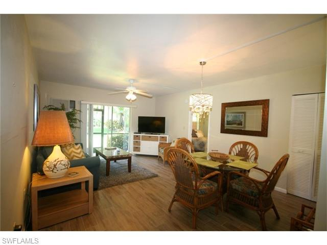 87 N Collier Blvd D2, Marco Island, FL 34145 (#216042996) :: Homes and Land Brokers, Inc