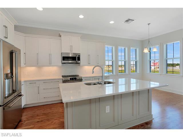 6561 Dominica Dr #202, Naples, FL 34113 (MLS #216043257) :: The New Home Spot, Inc.