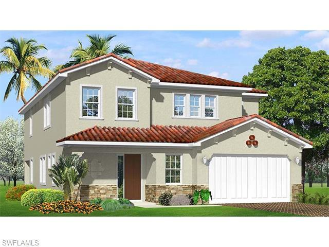 3897 King Edwards St, Fort Myers, FL 33916 (MLS #216043261) :: The New Home Spot, Inc.