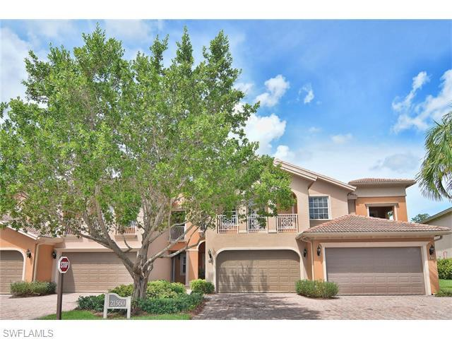21560 Baccarat Ln #103, Estero, FL 33928 (#216043318) :: Homes and Land Brokers, Inc