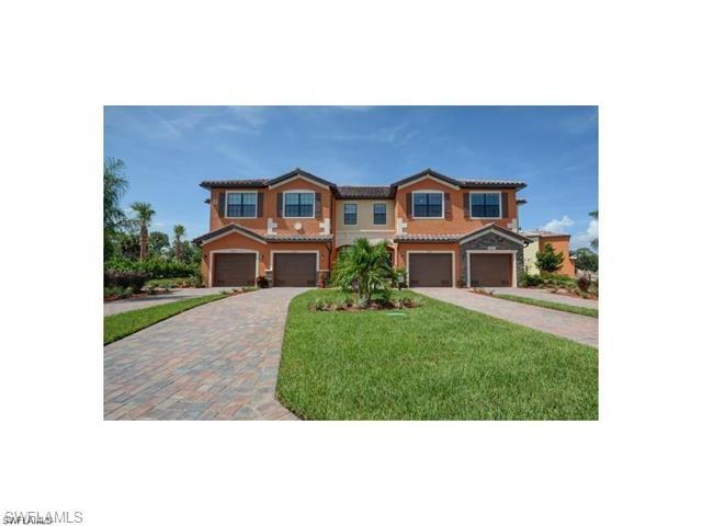 14644 Summer Rose Way, Fort Myers, FL 33912 (#216043370) :: Homes and Land Brokers, Inc