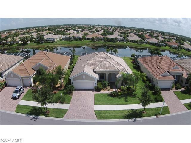 8546 Veronawalk Cir, Naples, FL 34114 (#216043378) :: Homes and Land Brokers, Inc