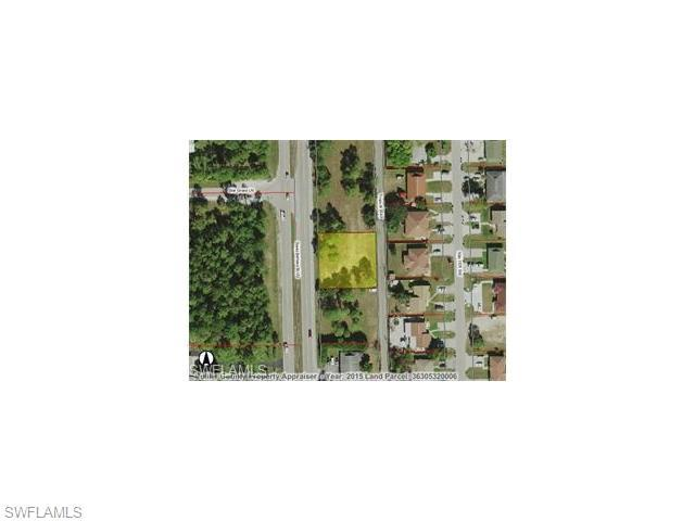 2348 Santa Barbara Blvd, Naples, FL 34116 (MLS #216043413) :: The New Home Spot, Inc.